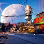 7 35 150x150 - دانلود بازی The Outer Worlds برای PC