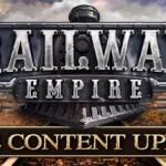 7 43 150x150 - دانلود بازی Railway Empire برای PC