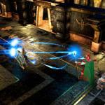 7 44 150x150 - دانلود بازی Warhammer Chaosbane برای PC