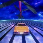 7 5 150x150 - دانلود بازی RaceXXL Space برای PC