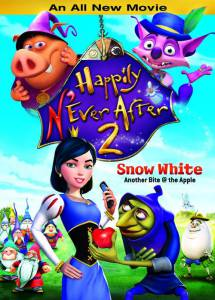 7 9 215x300 - دانلود انیمیشن Happily N'Ever After 2 2009 با دوبله فارسی