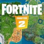 8 2 150x150 - دانلود بازی آنلاین Fortnite Chapter 2 v12.00 برای PC
