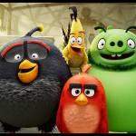 8 3 150x150 - دانلود انیمیشن The Angry Birds Movie 2 2019 با دوبله فارسی