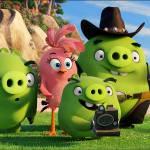 8 4 150x150 - دانلود انیمیشن The Angry Birds Movie 2016 با دوبله فارسی