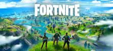 Fortnite chapter 2 1024x512 222x100 - دانلود بازی آنلاین Fortnite Chapter 2 v11.40 برای PC