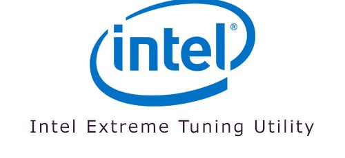 Intel Extreme Tuning Utility 500x230 - دانلود Intel Extreme Tuning Utility 6.5.1.355 اورکلاک سیستم