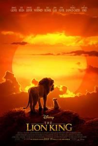 MV5BMjIwMjE1Nzc4NV5BMl5BanBnXkFtZTgwNDg4OTA1NzM@. V1 SY1000 CR006741000 AL  202x300 - دانلود انیمیشن The Lion King 2019 با دوبله فارسی