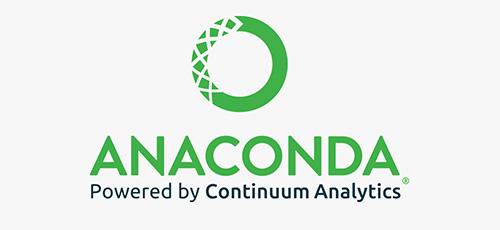 Ok - دانلود Anaconda 5.3.1 توزیعِ متن باز و رایگان زبان برنامهنویسی Python