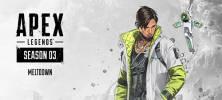 Udemy 222x100 - دانلود بازی Apex Legends برای PC