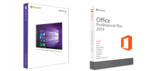 Win 10 Office 2019 1 222x100 - دانلود Windows 10 Pro 1909 Build 18363.428 + Office 2019 January 2020 ویندوز 10 به همراه آفیس 2019