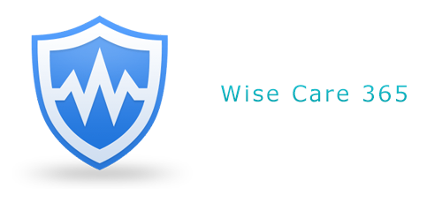 Wise Care 365 500x230 - دانلود Wise Care 365 Pro 5.4.4.540 بهینه سازی ویندوز
