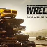 header 150x150 - دانلود بازی Wreckfest برای PC
