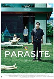 1 10 - دانلود فیلم سینمایی Parasite 2019 (انگل) دوبله فارسی