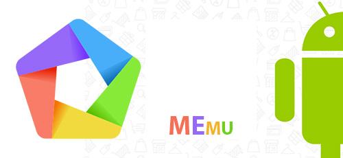 1 101 - دانلود MEmu 7.0.5 نرم افزار شبیه ساز اندروید در ویندوز