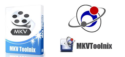 1 102 - دانلود MKVToolnix 42.0.0 ترکیب و ادغام فیلم، صدا و زیرنویس با یکدیگر