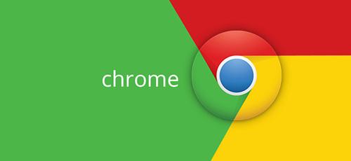 1 103 - دانلود Google Chrome 90.0.4430.212 Win+Mac+Linux مرورگر اینترنت گوگل کروم