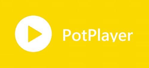 1 104 - دانلود PotPlayer 1.7.21306 قدرتمند ترین پخش کننده فایل های صوتی و ویدئویی