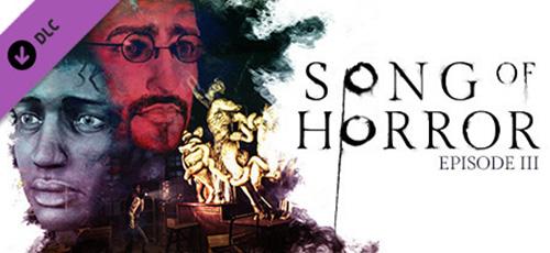 1 105 - دانلود بازی Song of Horror برای PC