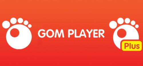 1 106 - دانلود GOM Media Player 2.3.51.5315 + Plus پلیر قدرتمند