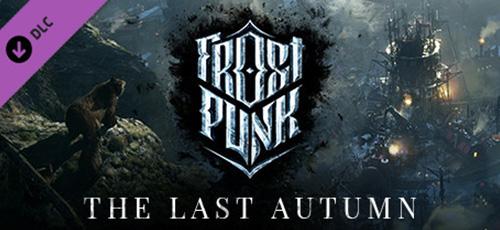 1 109 - دانلود بازی Frostpunk برای PC