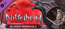 1 112 222x100 - دانلود بازی Niffelheim برای PC