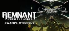 1 113 222x100 - دانلود بازی Remnant From the Ashes برای PC