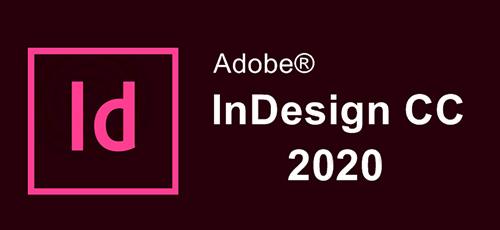 1 115 - دانلود Adobe InDesign 2021 v16.0.0.77 Win+Mac طراحی و صفحه آرایی