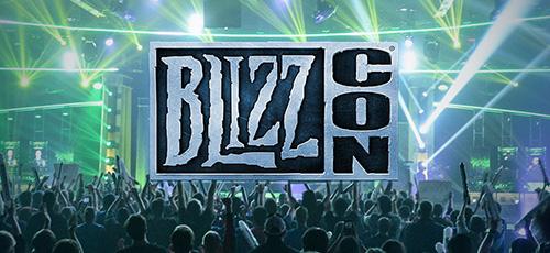 1 16 - دانلود BlizzCon 2019 نمایشگاه بلیزکان ۲۰۱۹
