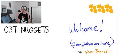 1 34 - دانلود CBT Nuggets Getting Started with Palo Alto Firewalls v8.x آموزش شروع کار با فایروال های پالو آلتو