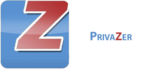 1 39 - دانلود Goversoft Privazer Donors 4.0.4 پاکسازی و حذف فایل بی مصرف