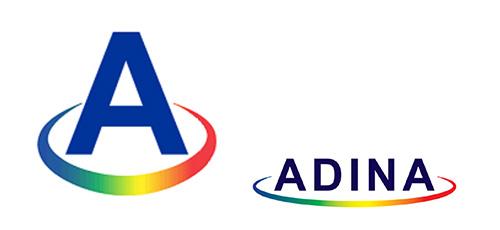 1 42 - دانلود ADINA System 9.5.3 محاسبات مهندسی خطی و غیر خطی