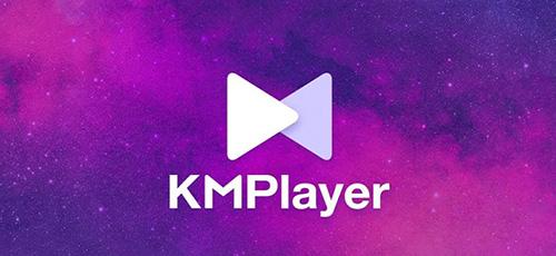 1 49 - دانلود KMPlayer 4.2.2.343 ویدئو پلیر قدرتمند