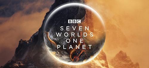 1 50 - دانلود مستند Seven Worlds One Planet 2019 هفت جهان یک سیاره با زیرنویس فارسی