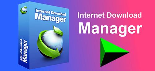1 52 - دانلود Internet Download Manager v6.38 Build 21 بهترین نرم افزار مدیریت دانلود