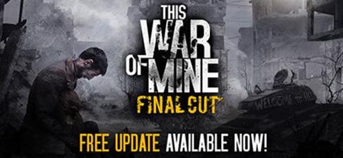 1 54 - دانلود بازی This War of Mine برای PC