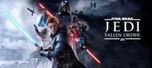1 55 222x100 - دانلود بازی Star Wars Jedi Fallen Order برای PC