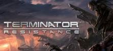 1 65 222x100 - دانلود بازی Terminator Resistance برای PC