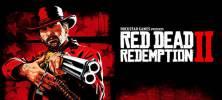 1 7 222x100 - دانلود بازی Red Dead Redemption 2 برای PC