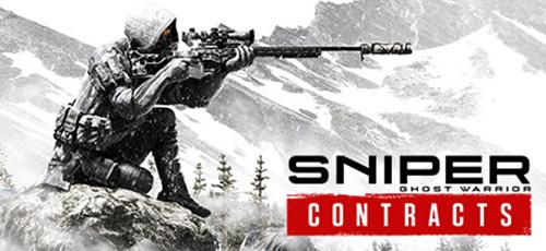 1 71 - دانلود بازی Sniper Ghost Warrior Contracts برای PC