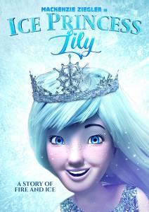 1 88 212x300 - دانلود انیمیشن Ice Princess 2018