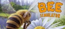1 91 222x100 - دانلود بازی Bee Simulator برای PC