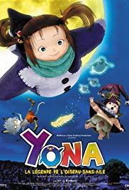 1 95 - دانلود انیمیشن Yona Yona Penguin 2009 با دوبله فارسی
