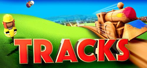 1 98 - دانلود بازی Tracks The Family Friendly Open World Train Set Game برای PC