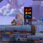 2 25 150x150 - دانلود بازی Skybolt Zack برای PC