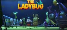 2 30 222x100 - دانلود انیمیشن The Ladybug 2018 (کفشدوزک) با دوبله فارسی