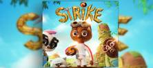 2 31 222x100 - دانلود انیمیشن Strike 2018 با دوبله فارسی