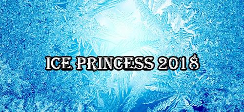 2 64 - دانلود انیمیشن Ice Princess 2018