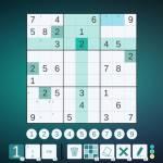 2 66 150x150 - دانلود بازی Classic Sudoku برای PC