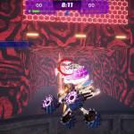2 73 150x150 - دانلود بازی ShockRods برای PC