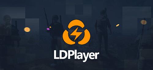 2 76 - دانلود LDPlayer 4.0.42 شبیه ساز قدرتمند سیستم عامل اندروید در ویندوز